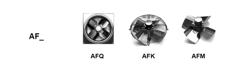 AFQ AFK AFM NICOTRA GEBHARDT FANS
